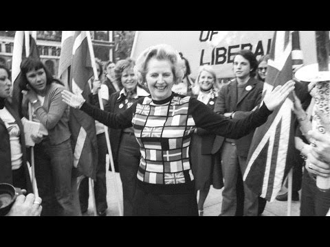 The Referendum on Europe, 1975 - Professor Vernon Bogdanor
