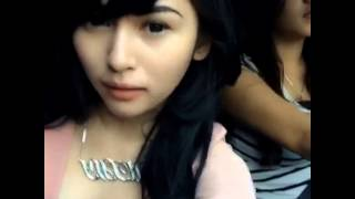 Video Abg cantik sexy montok putih mulus banget download MP3, 3GP, MP4, WEBM, AVI, FLV Oktober 2018