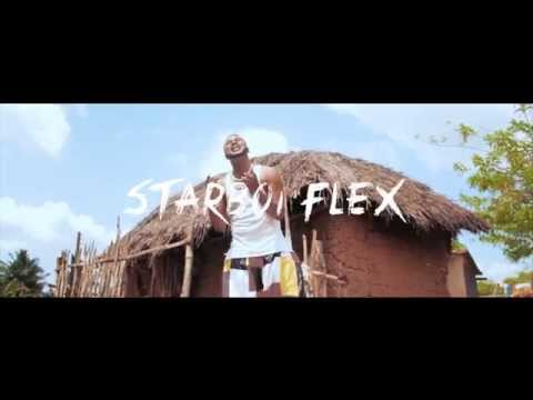 D-Flex ft. Fingers – Choco Milo
