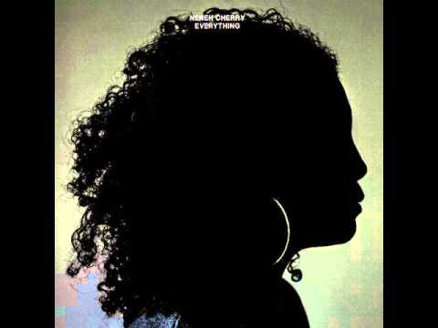 Neneh Cherry - Everything (Audio)