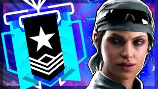 The **BEST** Way to Play Kali in Rainbow Six Siege