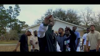Lotto Band$ - F.A.N (Official Music Video)