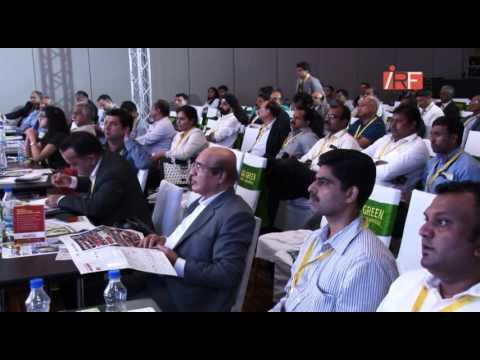 CURTAIN RAISER : IRF CERTIFICATION SCHEME FOR RETAILERS OPERATING IN INDIA