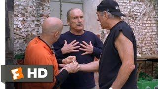 Video Assassination Tango (2/9) Movie CLIP - The Job Done Right (2002) HD download MP3, 3GP, MP4, WEBM, AVI, FLV Oktober 2017
