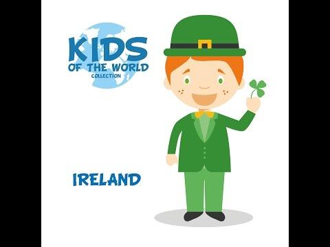 When Irish Eyes Are Smiling  Irish Tenors, Rovers, Cros