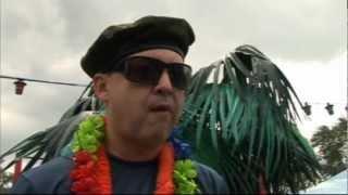 видео Гавайские традиции