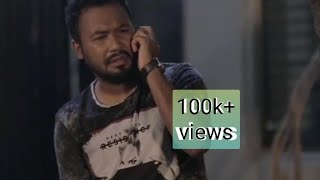 কাবিলা vs রোকেয়ার ঝগড়া।। funny video ।। 2020।। bachelor point ।।