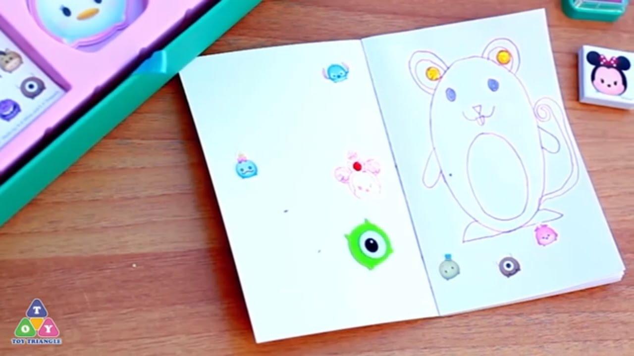شاهدوا طريقة رسم الفأر - رسمة و معلومة - تعلم الرسم للمبتدئين - حلقة 1 - مثلث الالعاب