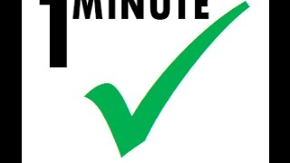 ★ Как исправить ошибку FAILED TO INITIALIZE RENDERER?-ЛЕГКО!!!(, 2016-08-27T05:44:22.000Z)