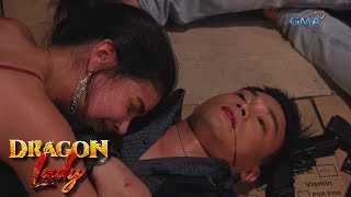 Dragon Lady: Sakripisyo ni Goldwyn | Finale