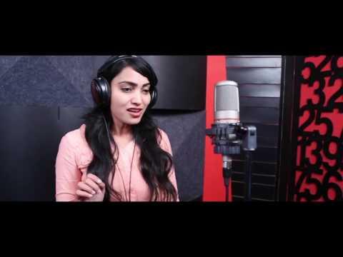 NINTHALLI NILLALAARE SONG II COVER BY SRIDIVYA II FROM CHAKRAVYUHA