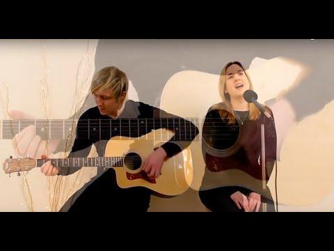 Ed Sheeran - Thinking Out Loud (Kodiak Avenue Cover)