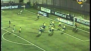 2005 (October 12) Paraguay 0-Colombia 1 (World Cup qualifier).mpg