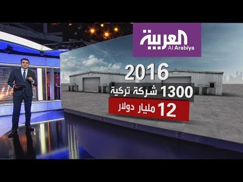 بغداد تنوي تعطيل الملاحة الجوية في أجواء إقليم كردستان  - نشر قبل 10 ساعة