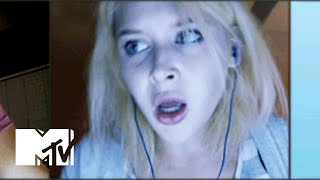 Unfriended | 'Never Have I Ever' Exclusive Clip | MTV