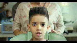 7 Most Funny Indian TV ads of this decade - Part 3 (7BLAB)