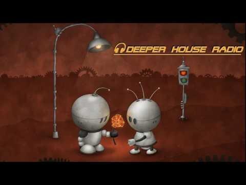 DEAMN - Summer Love (Copyright  Free Chillstep Music) ♫ Free download link in description!