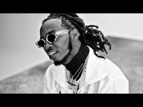 2 Chainz & Skooly - Virgil Discount [Official Video]