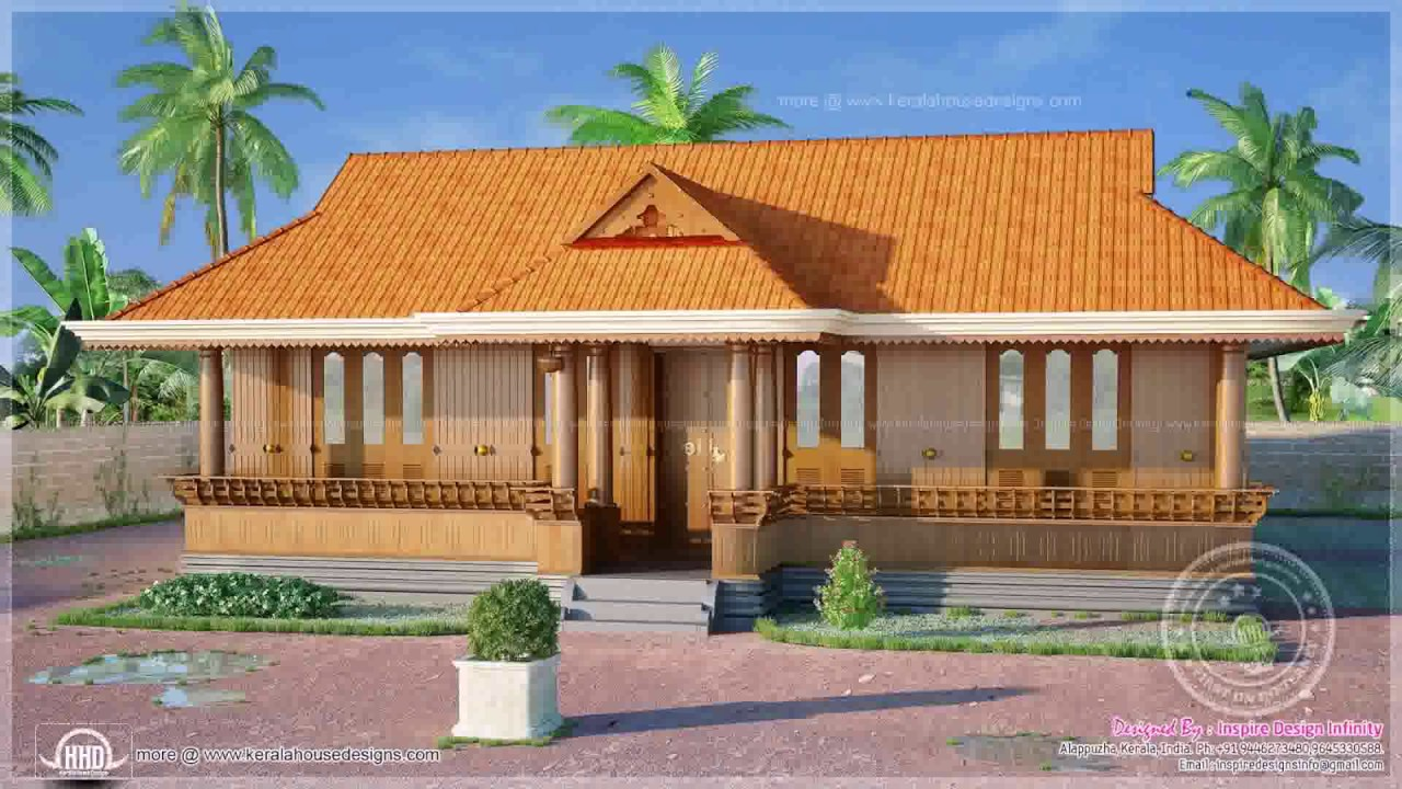 House Plans Under 900 Square Feet See Description See