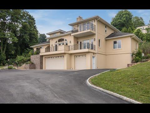 Real Estate Video Tour | 2 Half Moon Dr, Cornwall-On-Hudson, NY 12520 | Orange County, NY