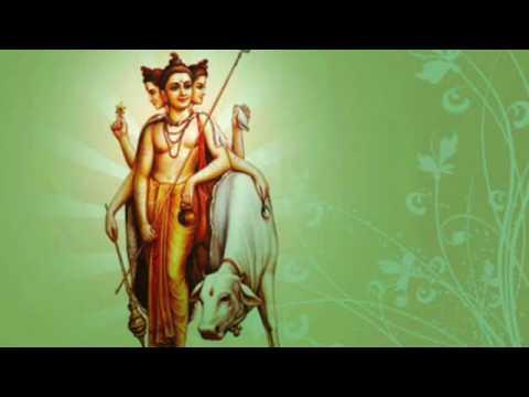 Nighalo gheun dattachi palakhi - Marathi bhajan