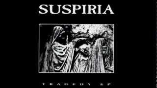 SUSPIRIA - You Bleed Me (909th Dry Mix)