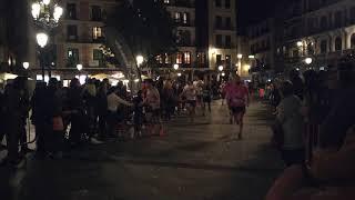 XI Nocturna de Toledo 2018