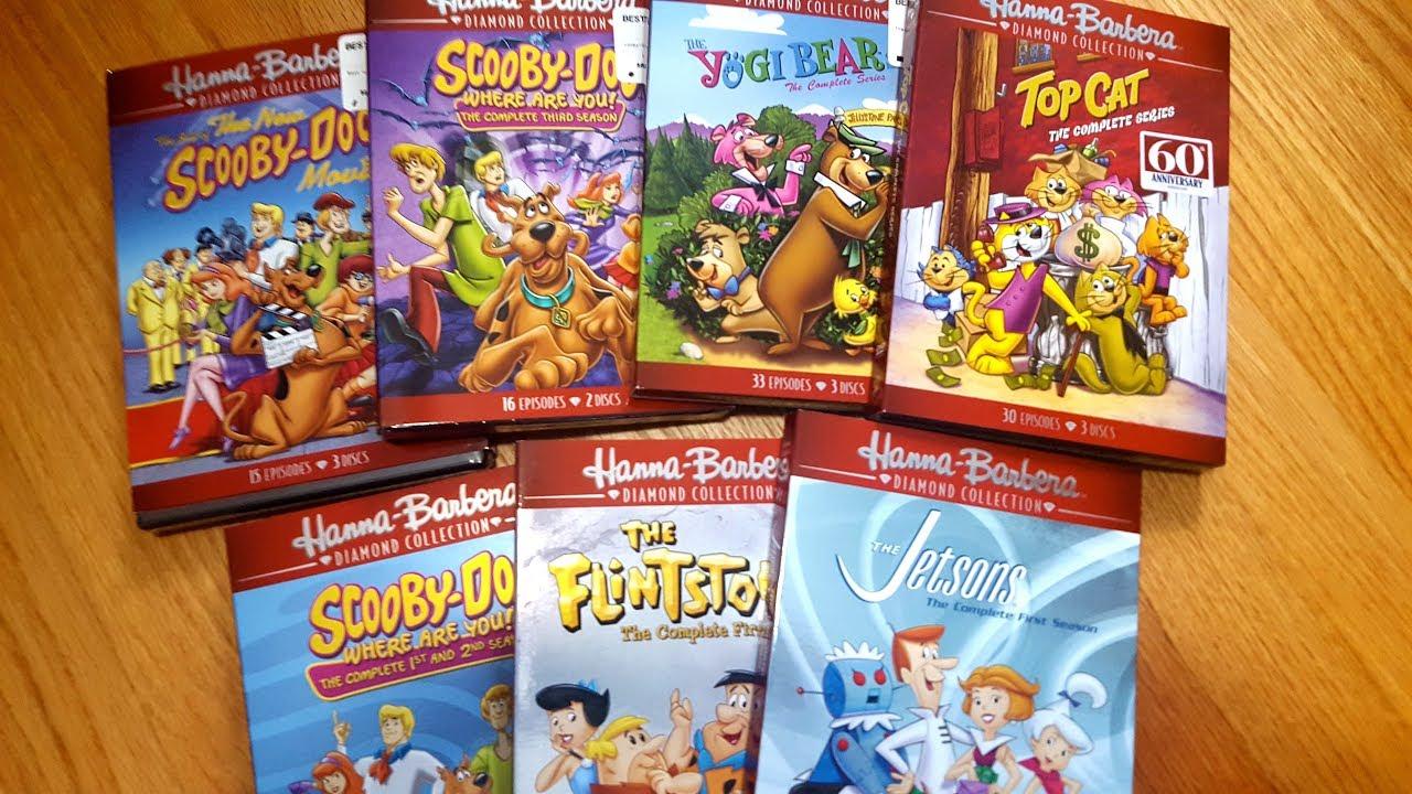 S Kids Book Series