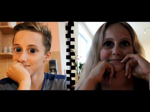Jak Hacknout WhatsApp přítelkyni / přítelovi from YouTube · Duration:  5 minutes 40 seconds