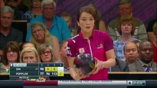 PWBA Bowling USBC Queens 05 26 2016 (HD)