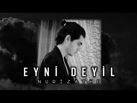 Nurizathe - ' Kələ Kötür ' (ft.McBus Music Video)