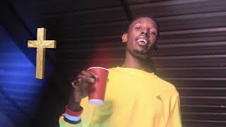 AKAZI KOSE BY KING PACCY (Official video)