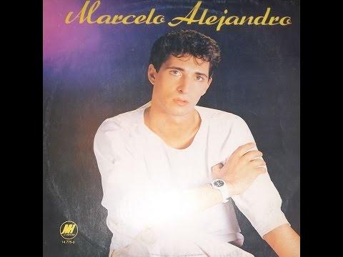 Marcelo Alejandro
