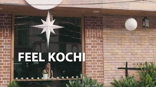 Discover Stunning Kochi | So much to do, so little...