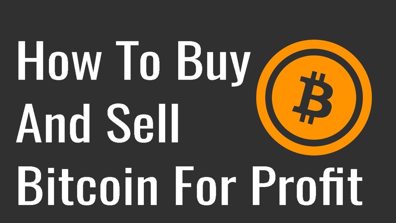 Oss gui client for bitcoin