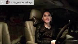 Паша Панамо - Говорили (Конкурс видеороликов)