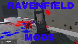 How To Get Mods On Ravenfield Cracked
