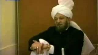 Darsul Quran - 1986-05-24 - Part 7 of 8