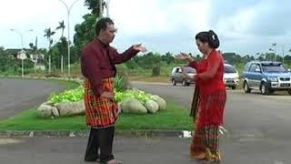Erkata Bedil By Farans Beka Parangin angin - Asem Meninta