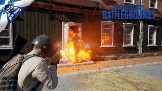 🔴 PLAYER UNKNOWN'S BATTLEGROUNDS LIVE STREAM #229 - No Hackers Today Please! 🐔 4,600+ Kills (Squads) thumbnail
