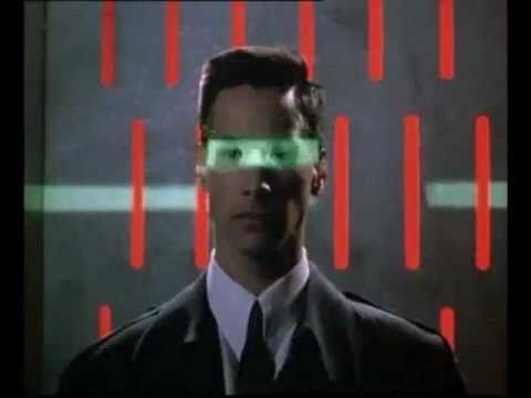 Johnny Mnemonic is listed (or ranked) 26 on the list The Best Keanu Reeves Movies