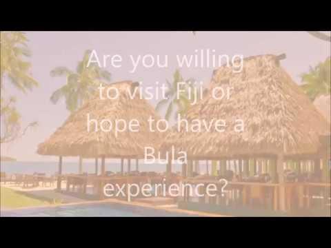 Suva Tour guides