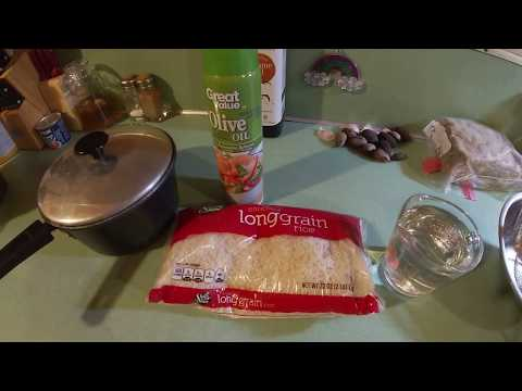cooking-long-grain-rice,-easy-and-simple-method.-why?-because-you-need-to-know-this-skill.