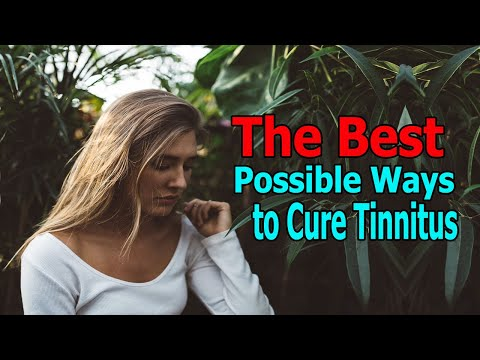 the-best-possible-ways-to-cure-tinnitus-:-tinnitus-relief-naturally