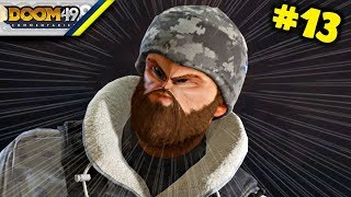 FUNNY RAINBOW SIX SIEGE MOMENTS - SIEGE RANKED GAMEPLAY Shenanigans