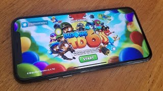 Bloons TD 6 App Review - Fliptroniks.com