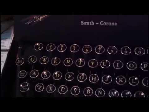 typewriter dating lirik jessica ost dating agency cyrano