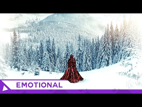 Gothic Storm - Dark Winter Epic | Dark Dramatic Fantasy | Emotional Music | Epic Music VN