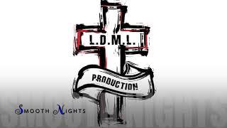 Lecrae Ft J  Cole Video in MP4,HD MP4,FULL HD Mp4 Format - PieMP4 com