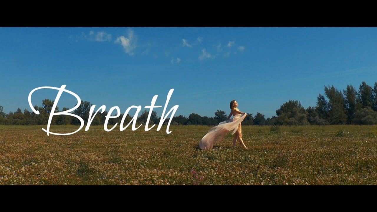 """Breath""- short film My RØDE Reel 2020"
